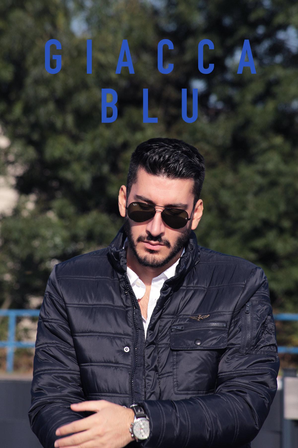 giacca_blu_01