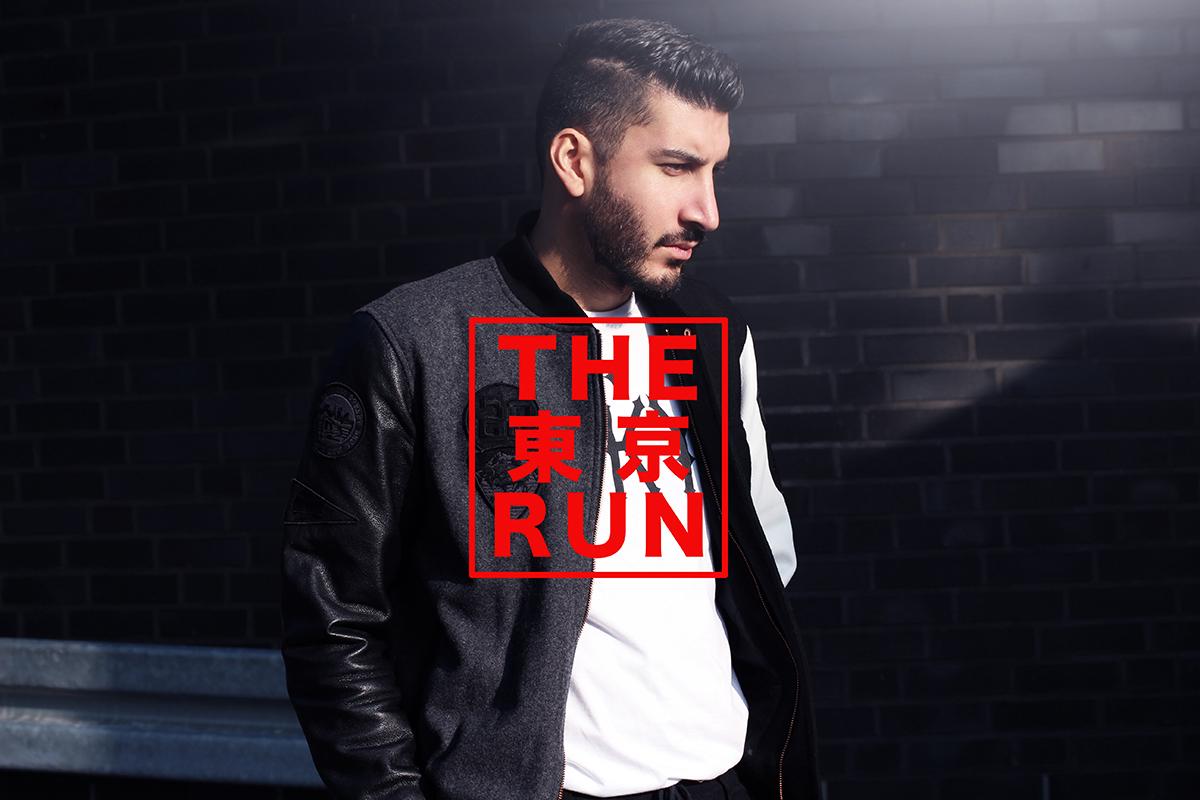 the_tokyo_run_01