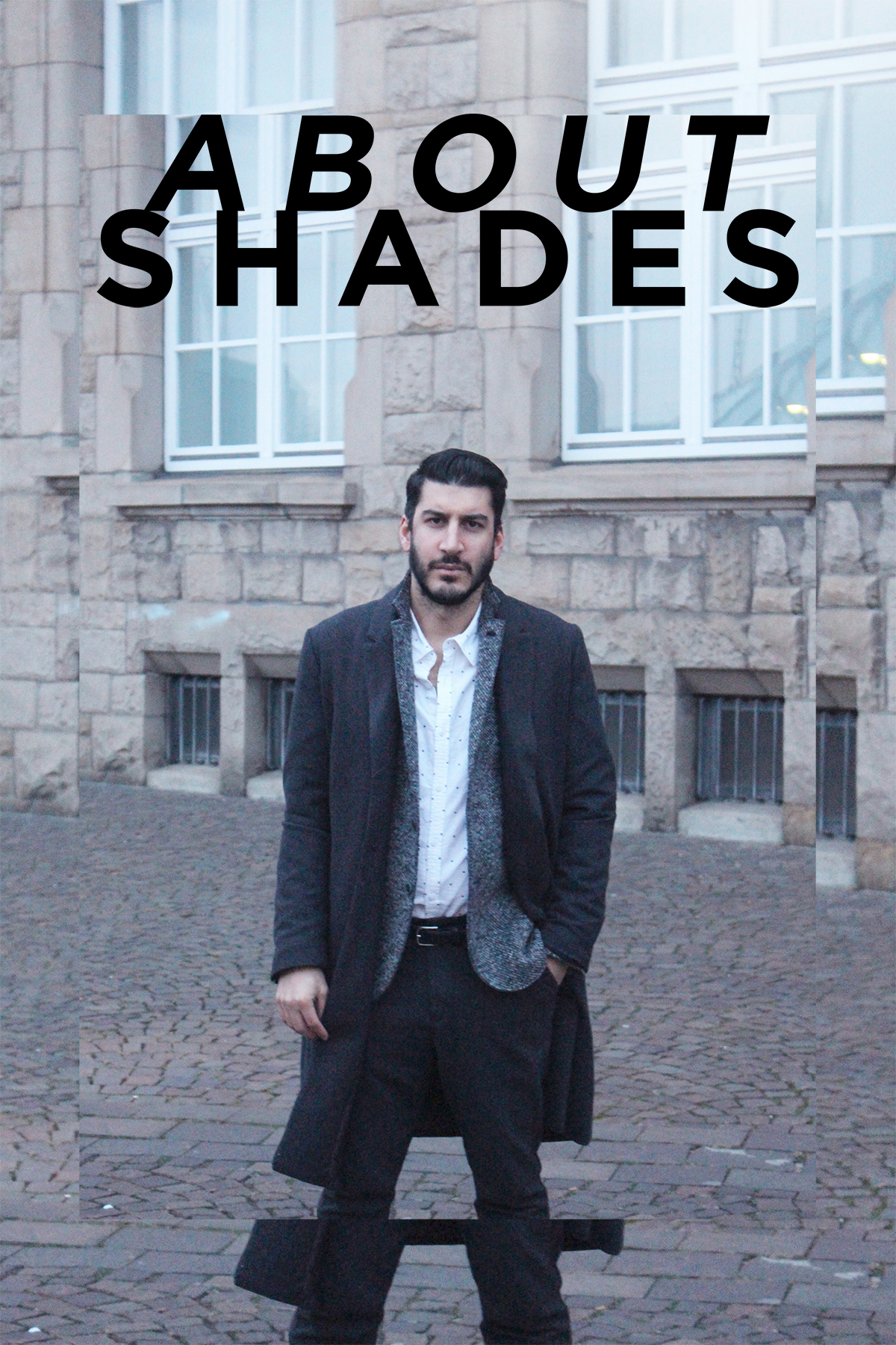 about_shades_02