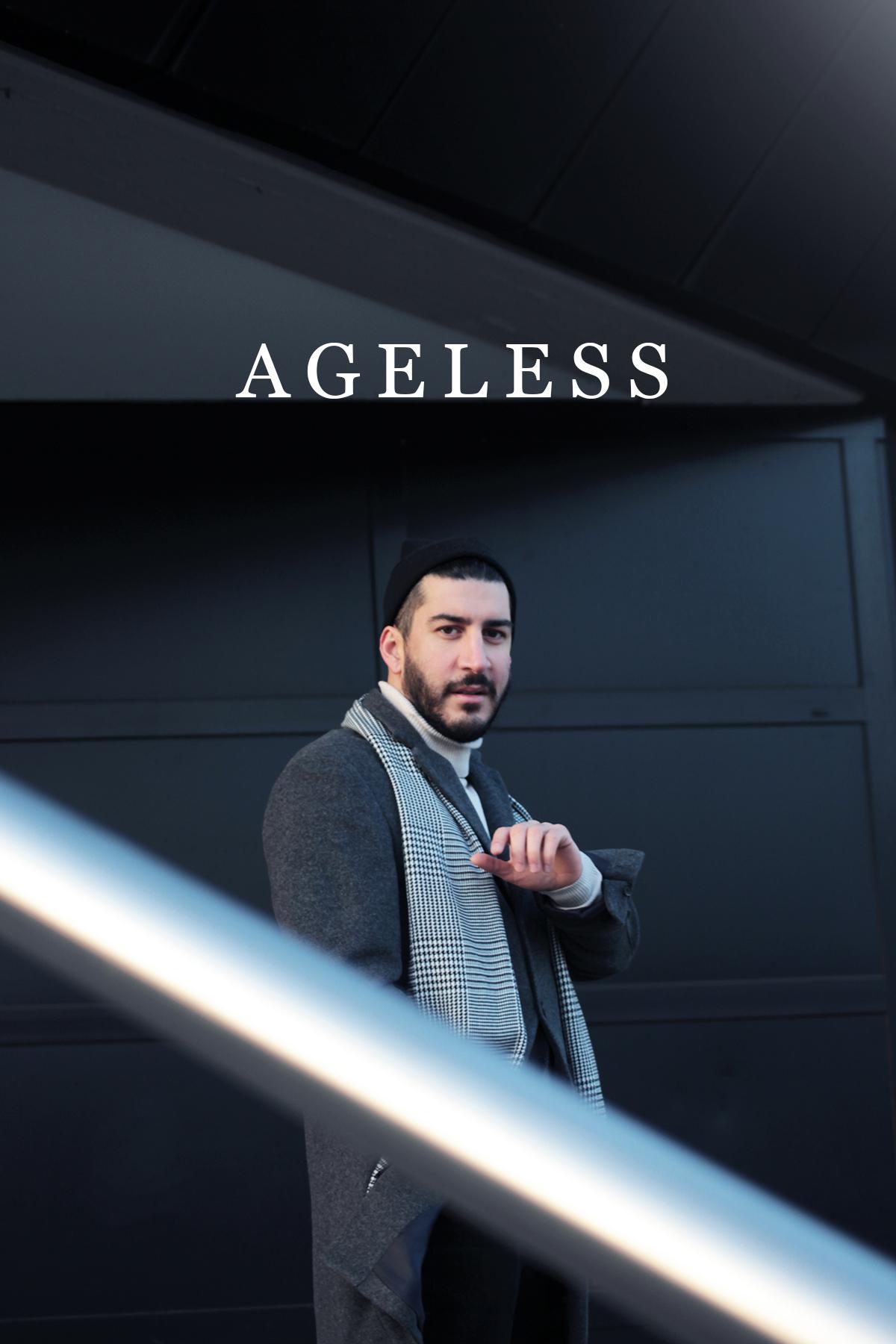 ageless_08