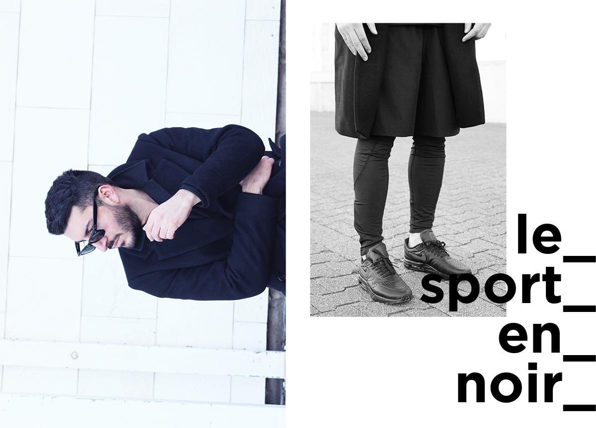 le_sport_en_noir_7