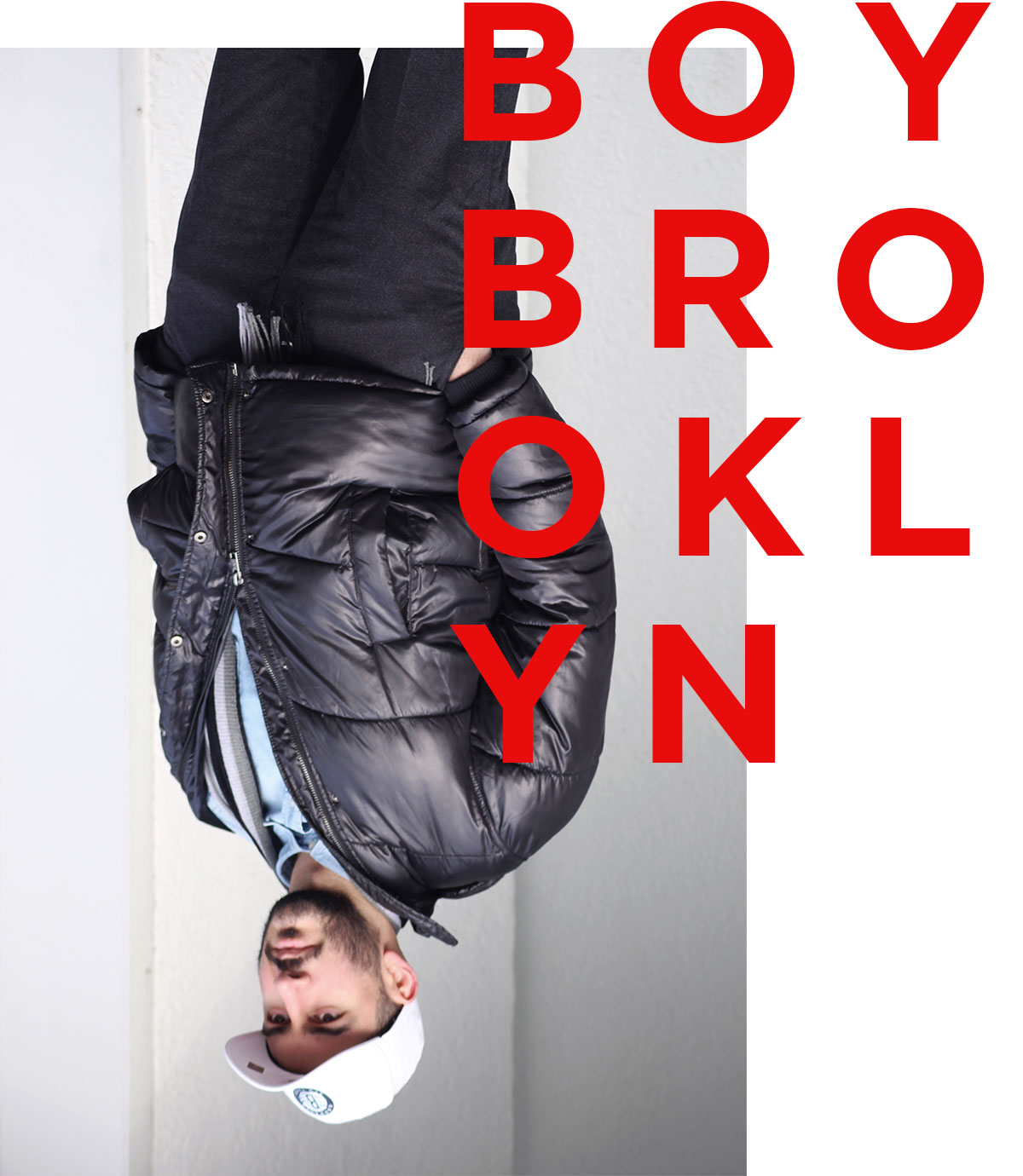 Boy_Brooklyn_02