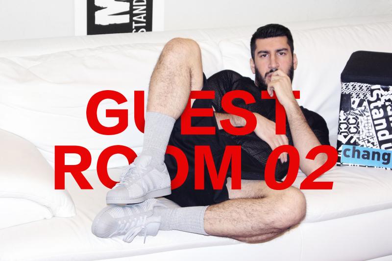Guest_Room _02_02