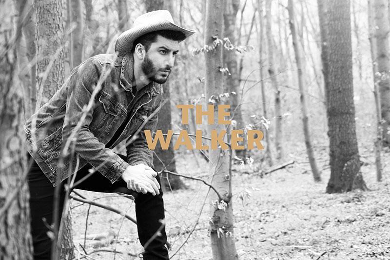 The-Walker-02